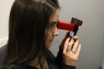 CATRA: Smart phone prototype